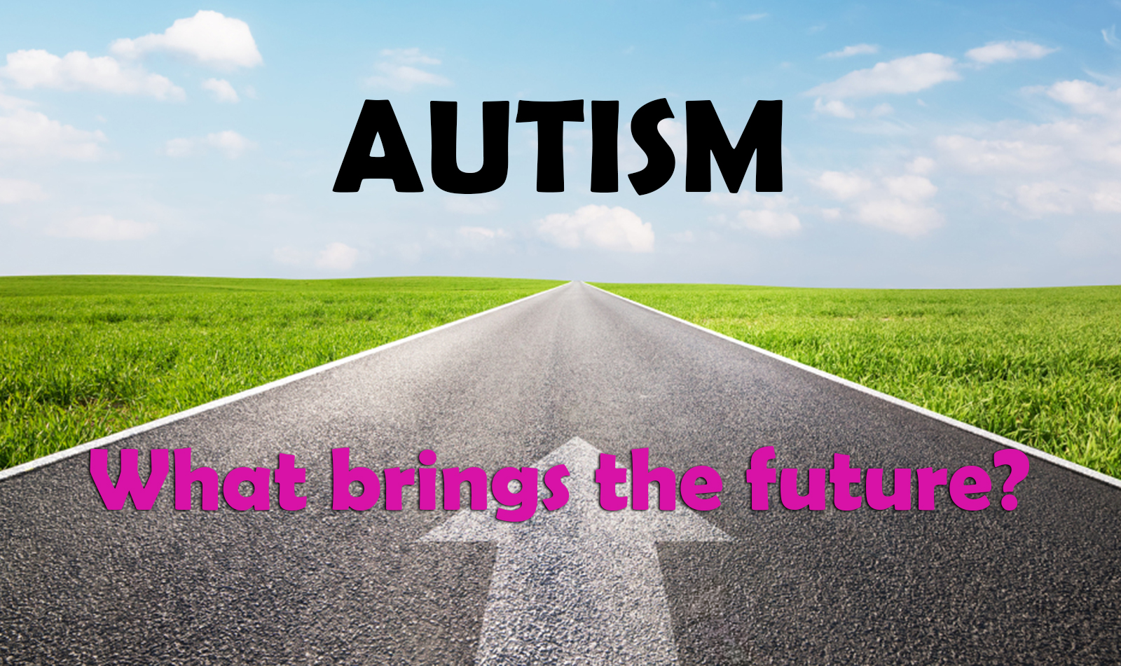 Autisms Rise Tracks With Drop In Other >> Rens H In Media And Users Experiences Rens H Community