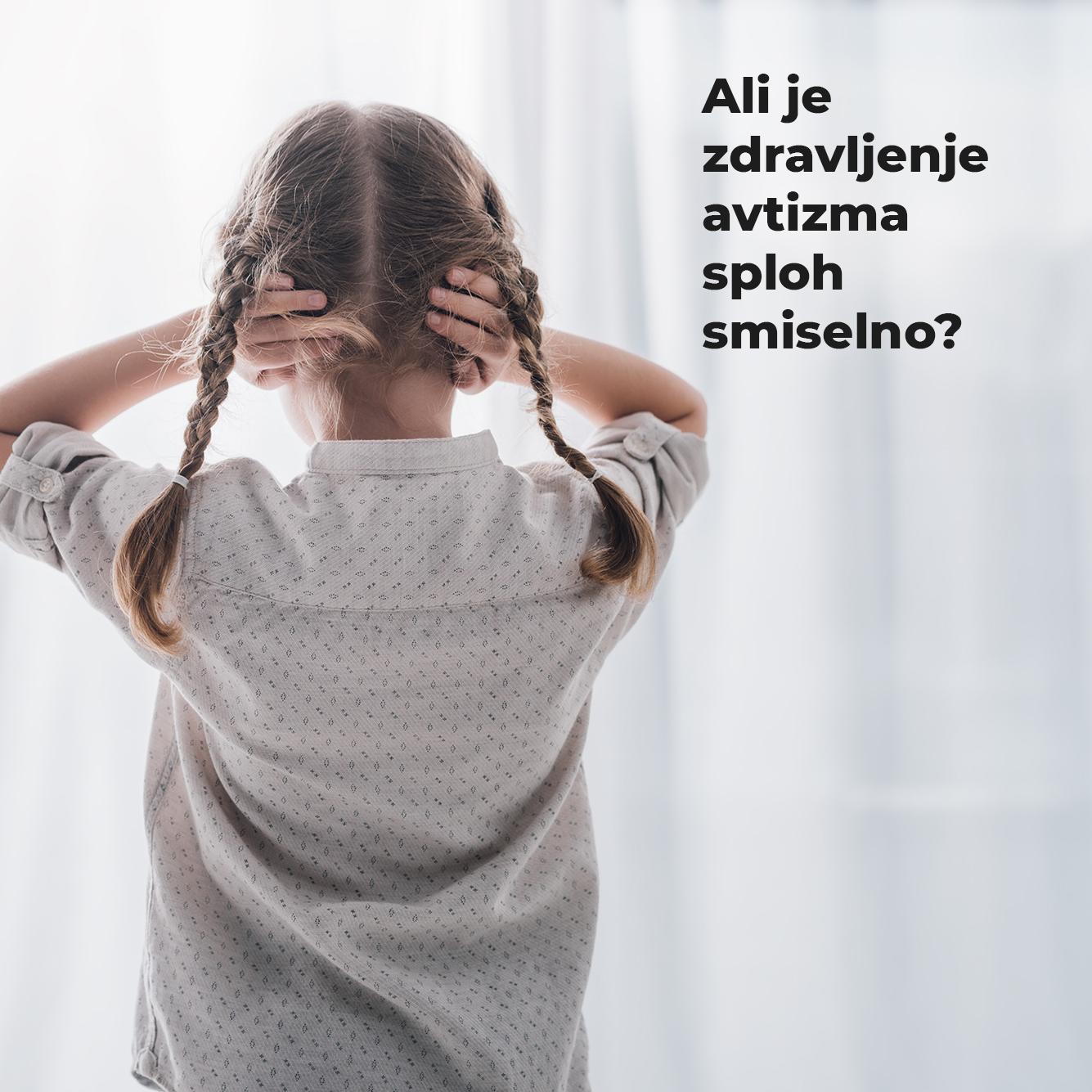 Objave v medijih in izkušnje z RENS H - Slovenska skupnost